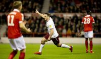John McGinn issues this warning message to excited Aston Villa supporters